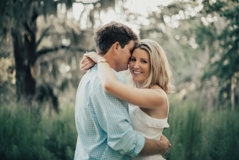 daufuskie-island-sc-engagement-photos-5.jpg