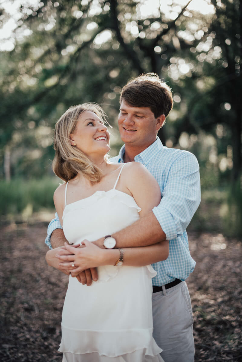 daufuskie-island-sc-engagement-photos-6.jpg