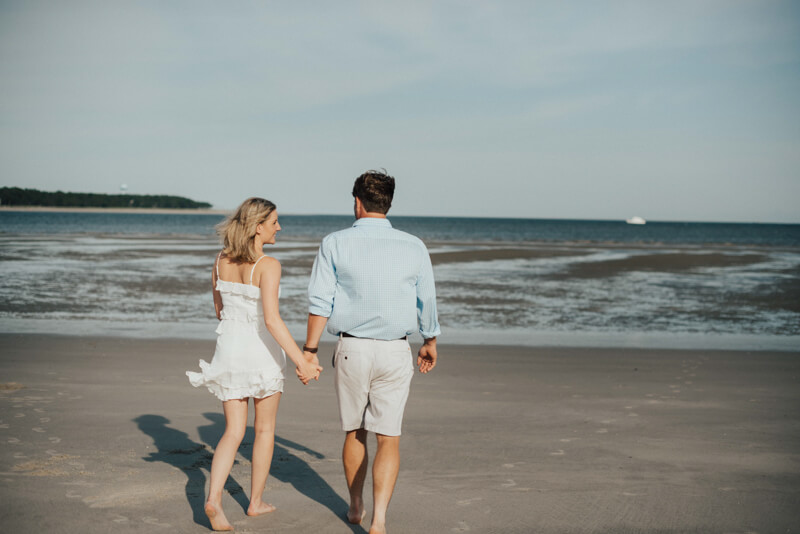 daufuskie-island-sc-engagement-photos-3.jpg
