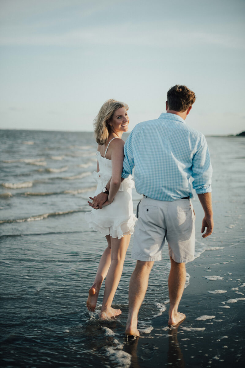 daufuskie-island-sc-engagement-photos-9.jpg