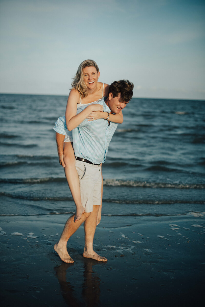 daufuskie-island-sc-engagement-photos-8.jpg