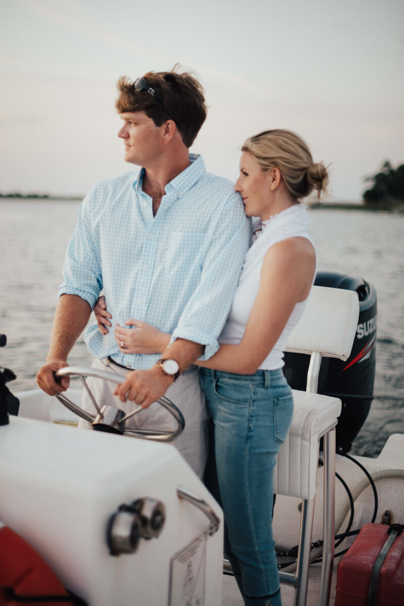daufuskie-island-sc-engagement-photos-12.jpg