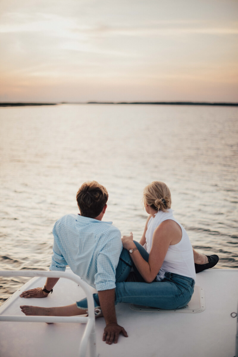 daufuskie-island-sc-engagement-photos-13.jpg