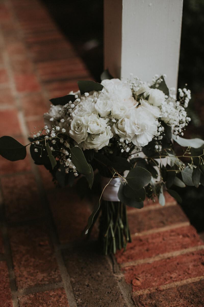 midland-north-carolina-wedding-2.jpg
