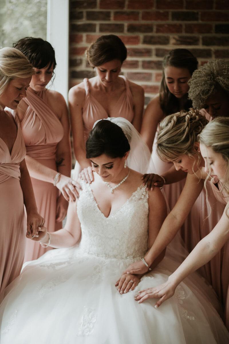 midland-north-carolina-wedding-10.jpg