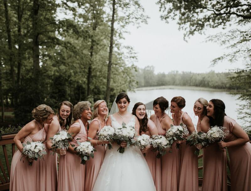 midland-north-carolina-wedding-8.jpg
