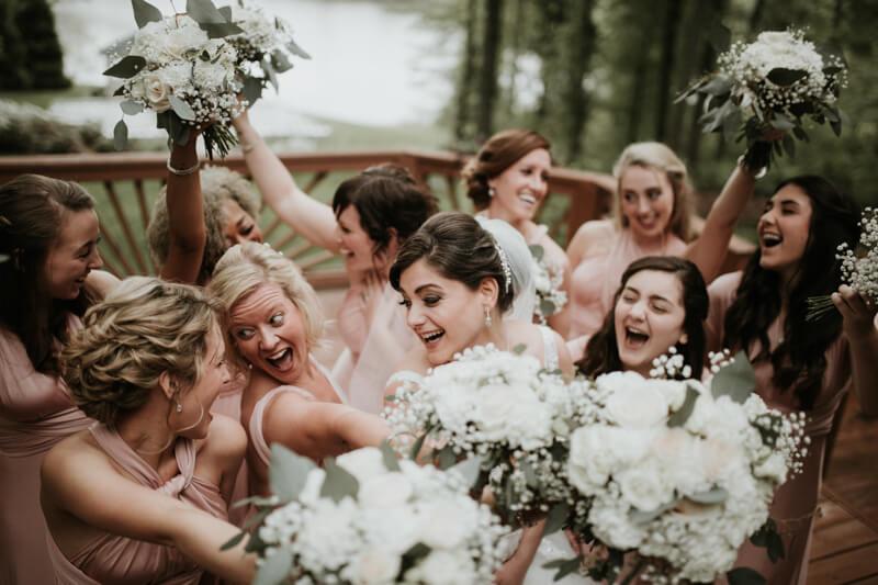 midland-north-carolina-wedding-9.jpg