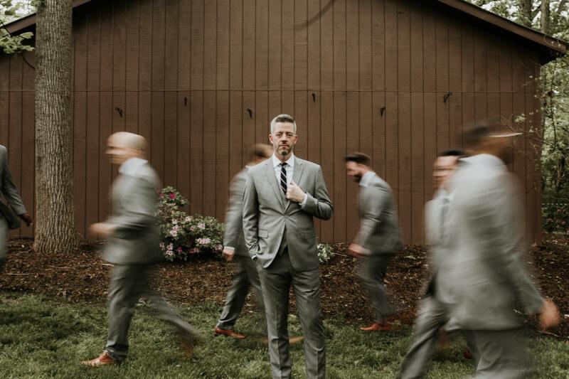midland-north-carolina-wedding-3.jpg