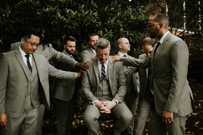 midland-north-carolina-wedding-5.jpg
