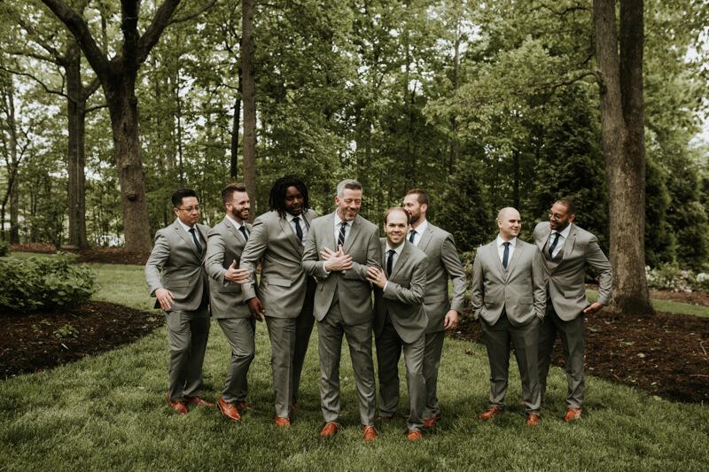 midland-north-carolina-wedding-4.jpg