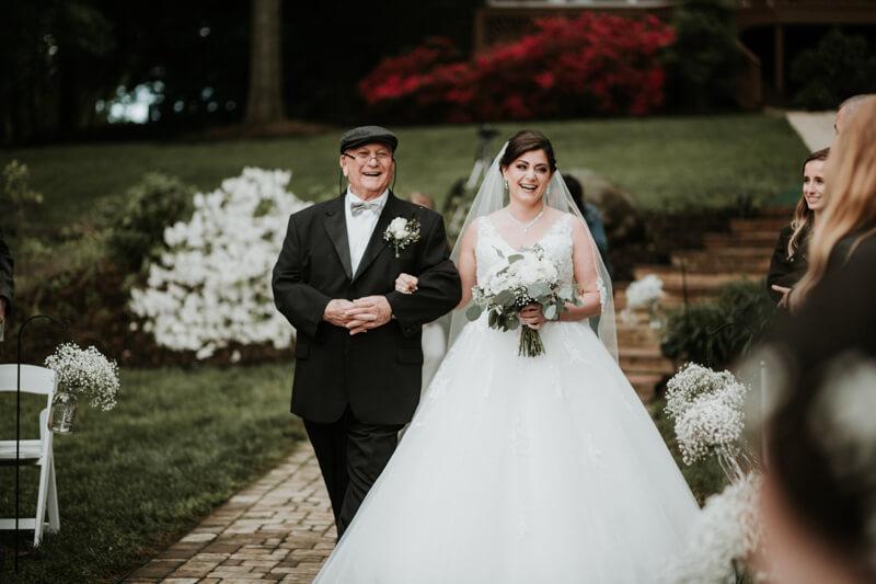 midland-north-carolina-wedding-11.jpg