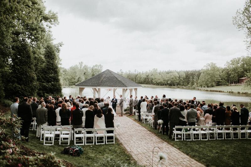 midland-north-carolina-wedding-12.jpg