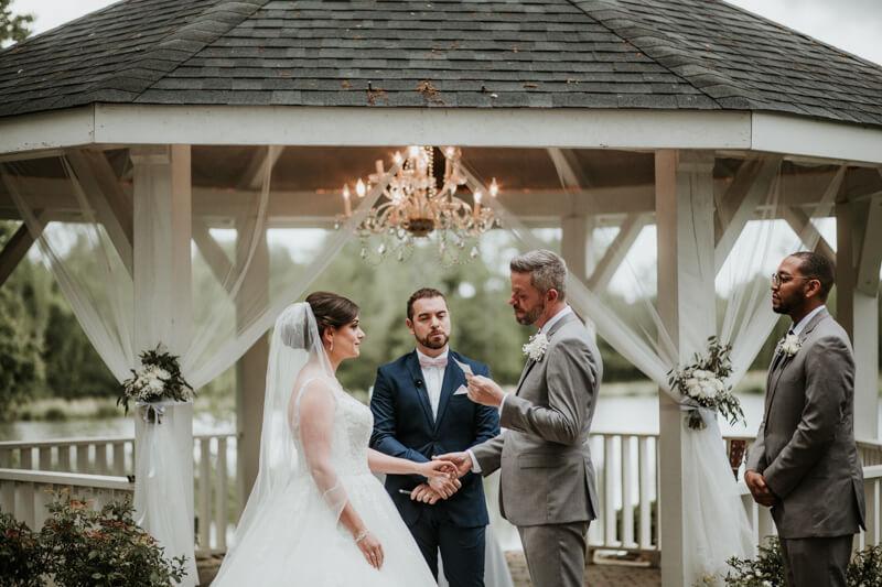 midland-north-carolina-wedding-13.jpg