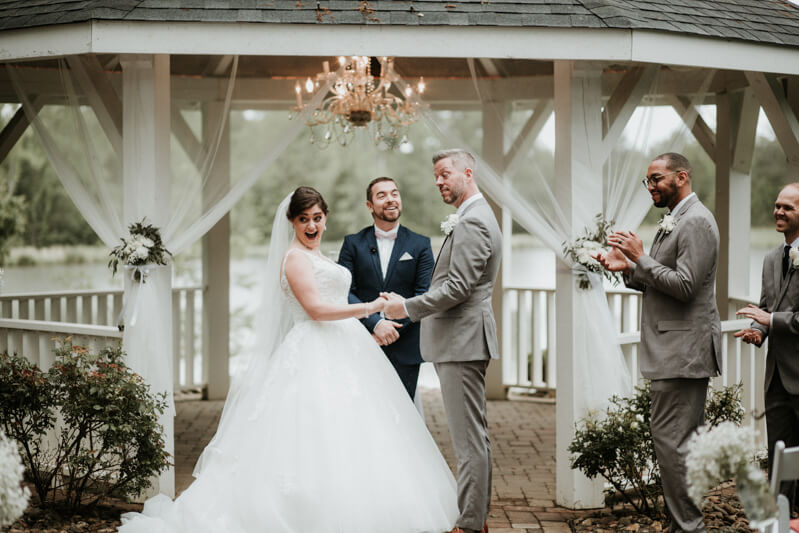 midland-north-carolina-wedding-14.jpg
