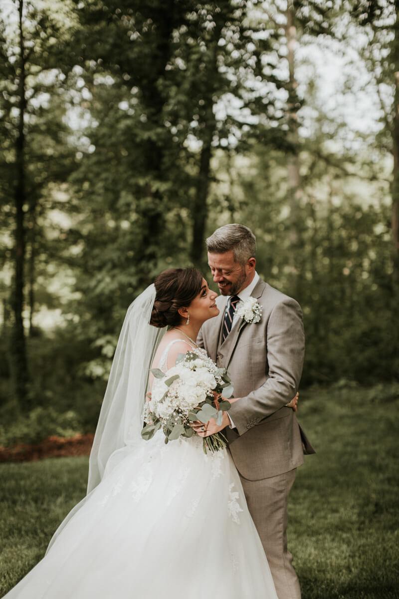 midland-north-carolina-wedding-19.jpg