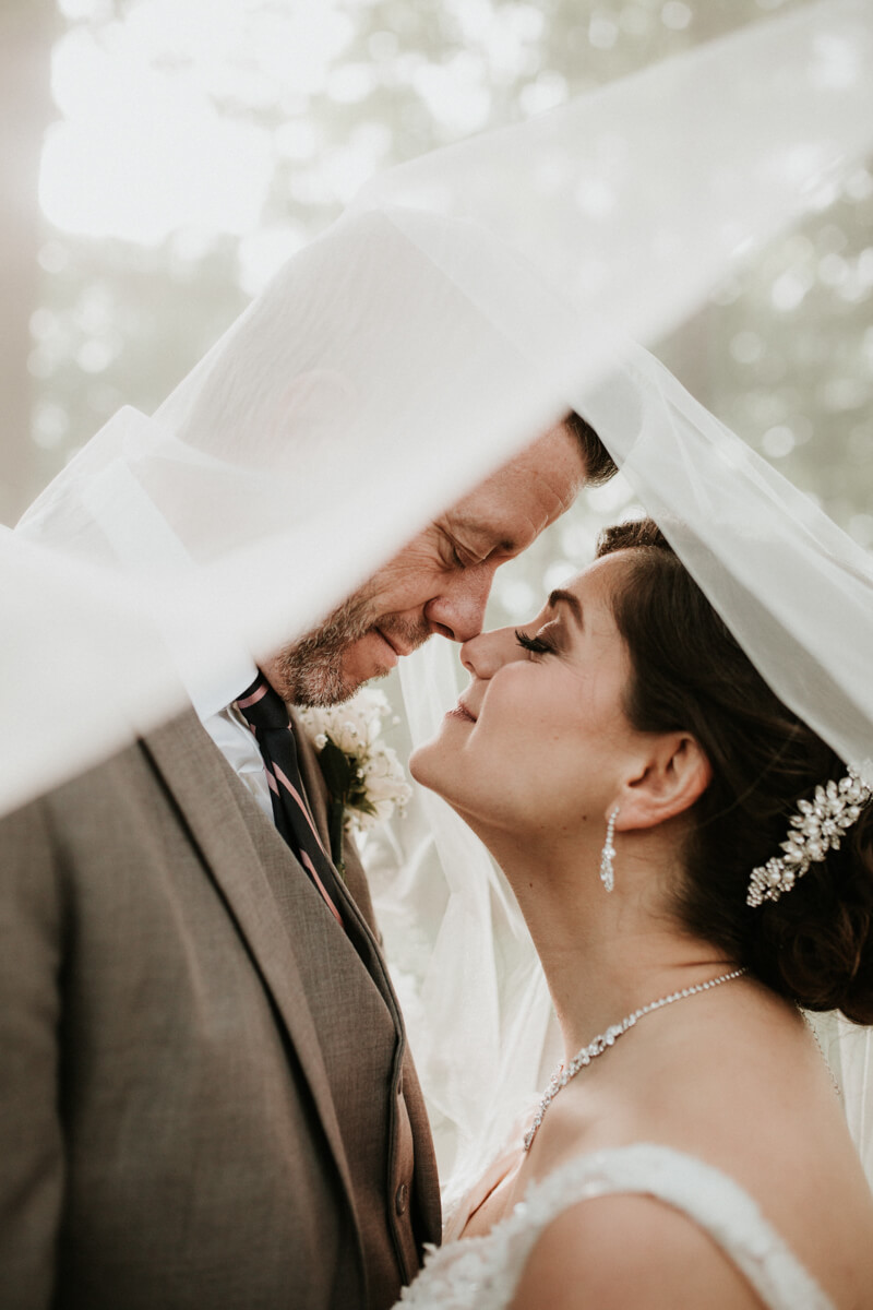 midland-north-carolina-wedding-20.jpg