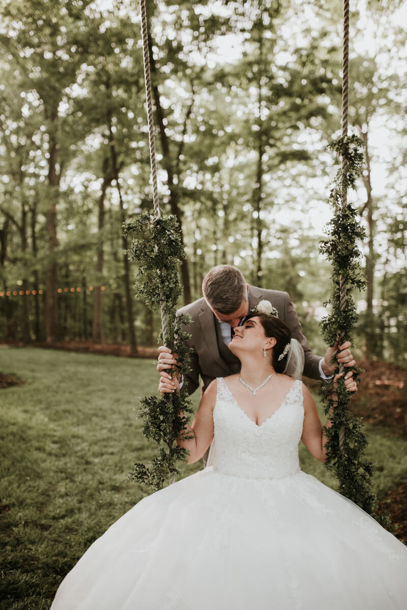 midland-north-carolina-wedding-21.jpg