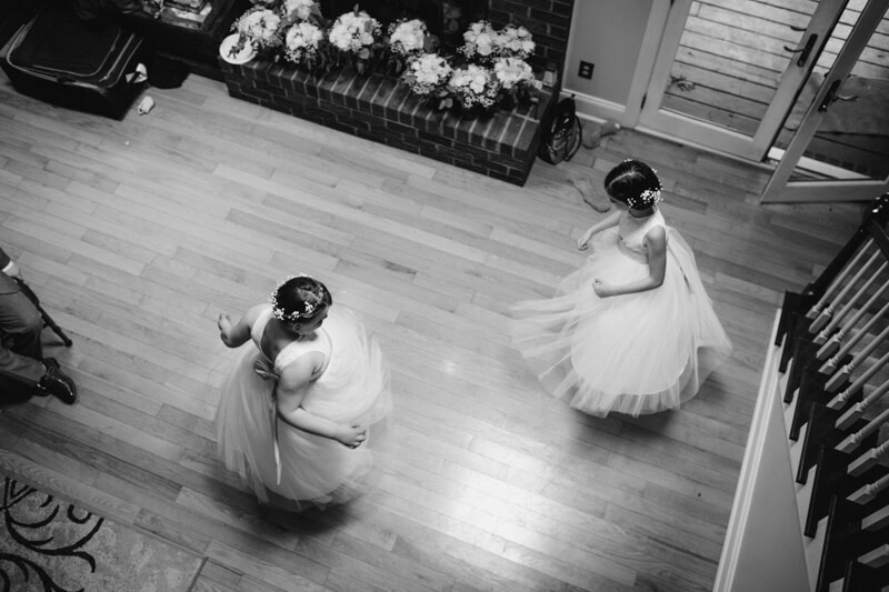 midland-north-carolina-wedding-6.jpg