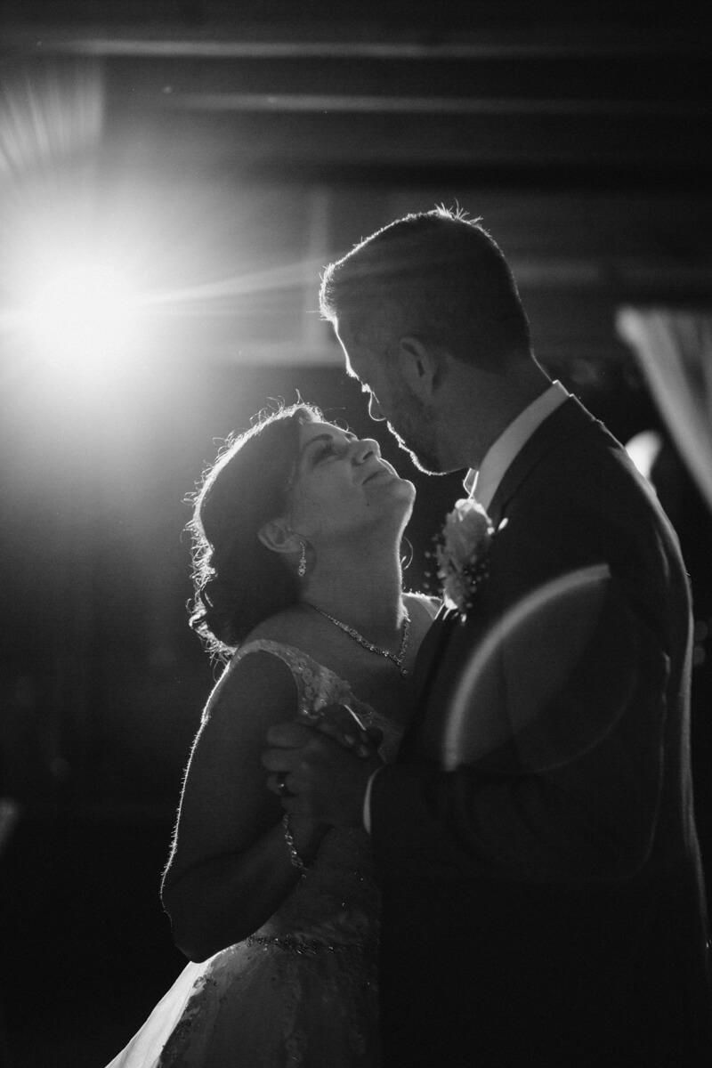 midland-north-carolina-wedding-23.jpg