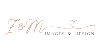 z-and-m-images-and-design-LOGO.jpg
