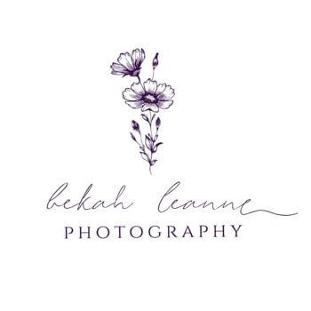 bekah-leanne-photography-LOGO.jpg