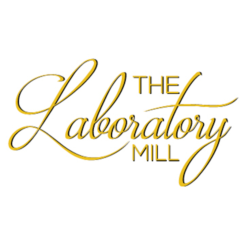laboratory-mill-LOGO.jpg