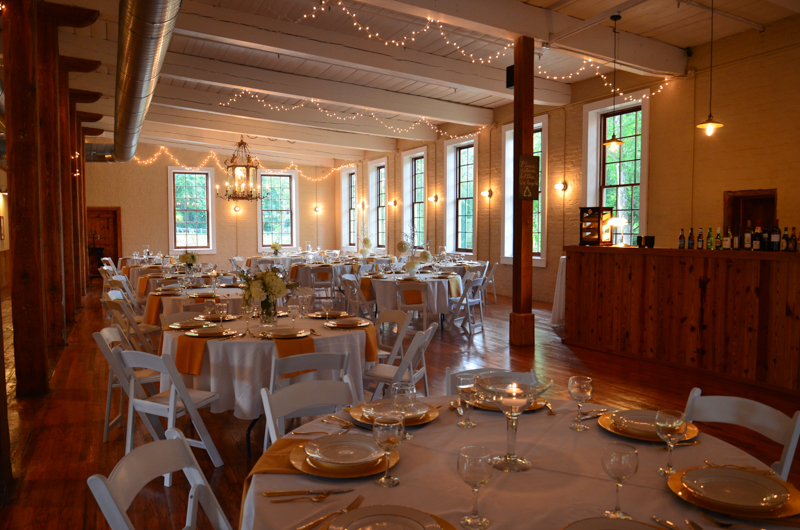 laboratory-mill-nc-wedding-venue.jpg