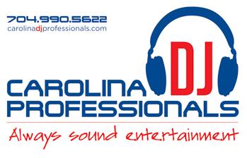 carolina-dj-professionals-LOGO.jpg
