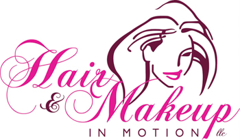 hair-and-makeup-in-motion-LOGO.jpg
