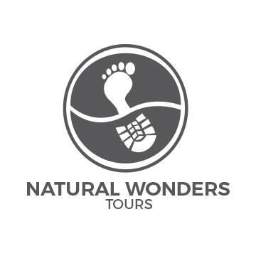 natural wonders tours LOGO.jpg