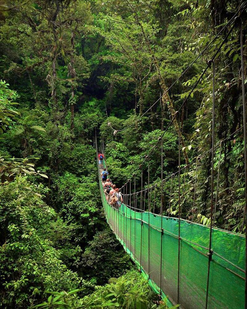 natural-wonders-tours-travel-honeymoon-8.jpg