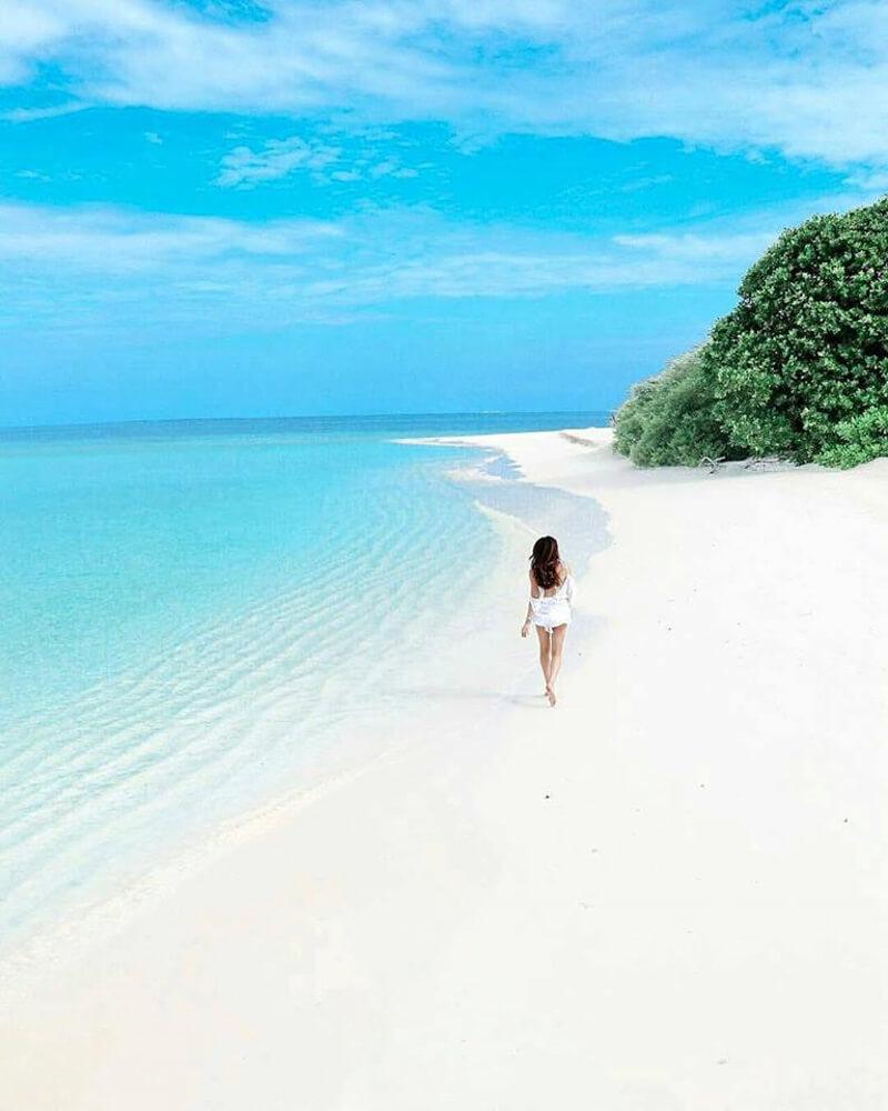 travel-and-honeymoon.jpg