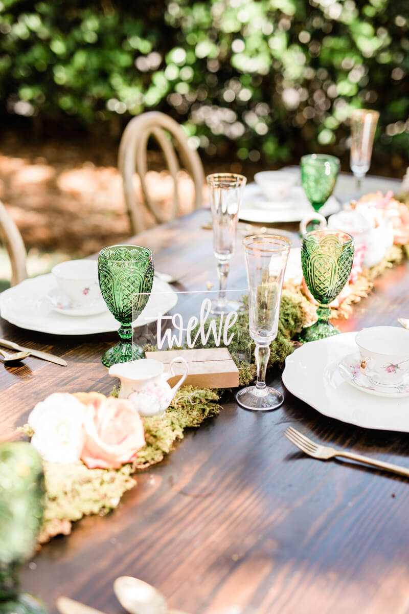 cheers-and-champagne-sc-wedding-planner-6.jpg