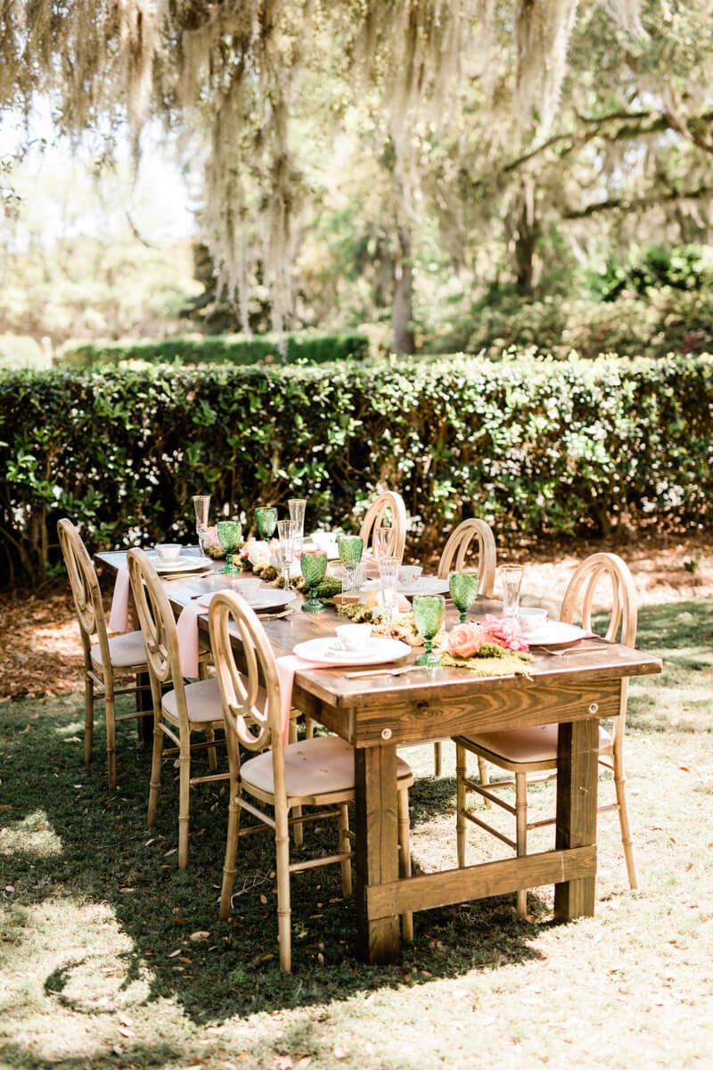 cheers-and-champagne-sc-wedding-planner-7.jpg