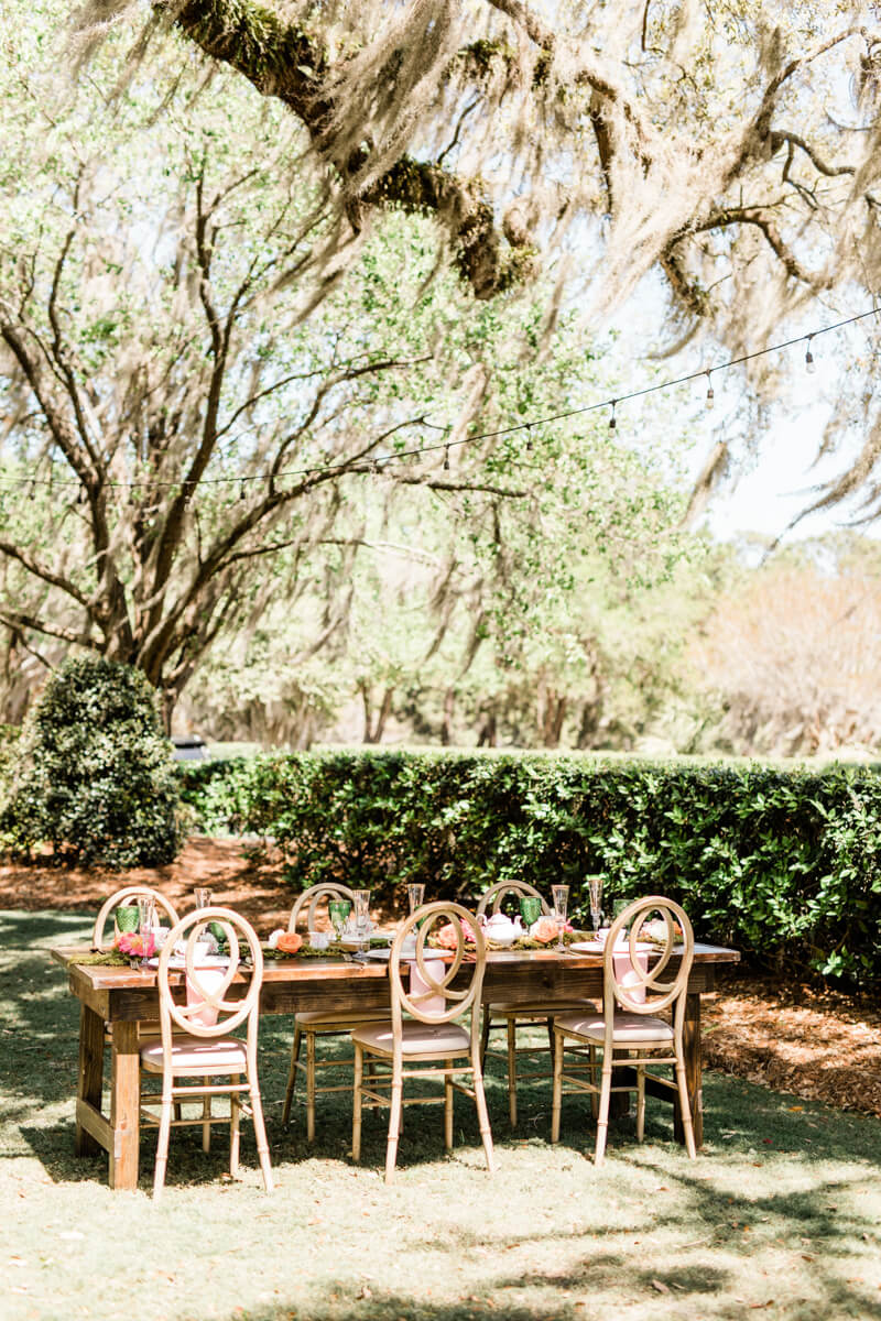 cheers-and-champagne-sc-wedding-planner-8.jpg