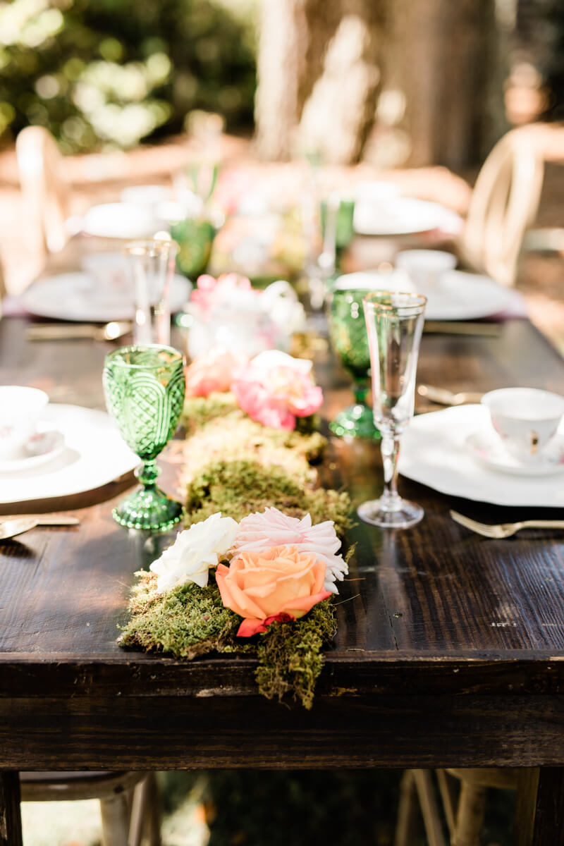 cheers-and-champagne-sc-wedding-planner-9.jpg