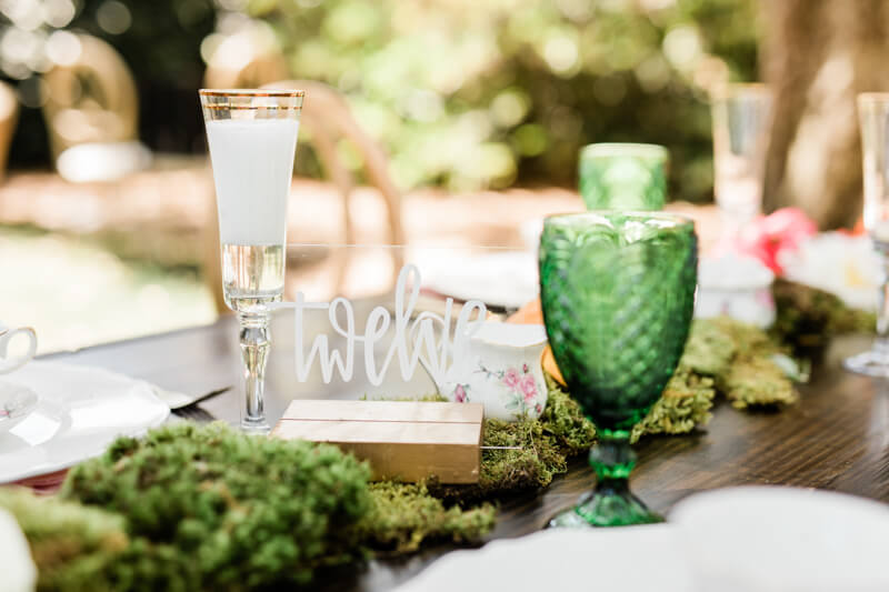 cheers-and-champagne-sc-wedding-planner-10.jpg