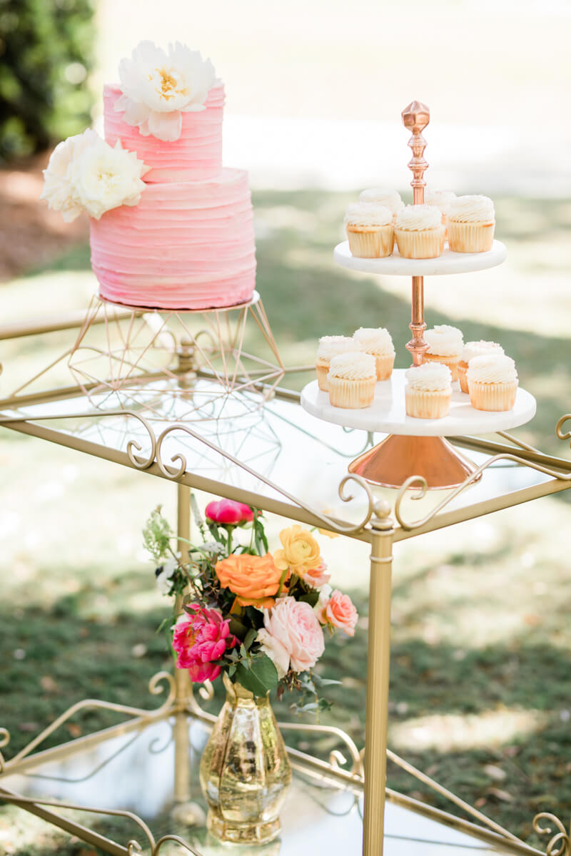 cheers-and-champagne-sc-wedding-planner-11.jpg