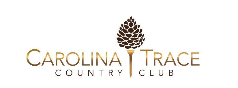 carolina trace country club LOGO.jpg