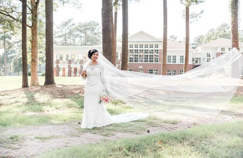 carolina-trace-country-club-nc-wedding-venue-3.jpg