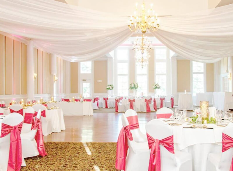 carolina-trace-country-club-nc-wedding-venue-4.jpg