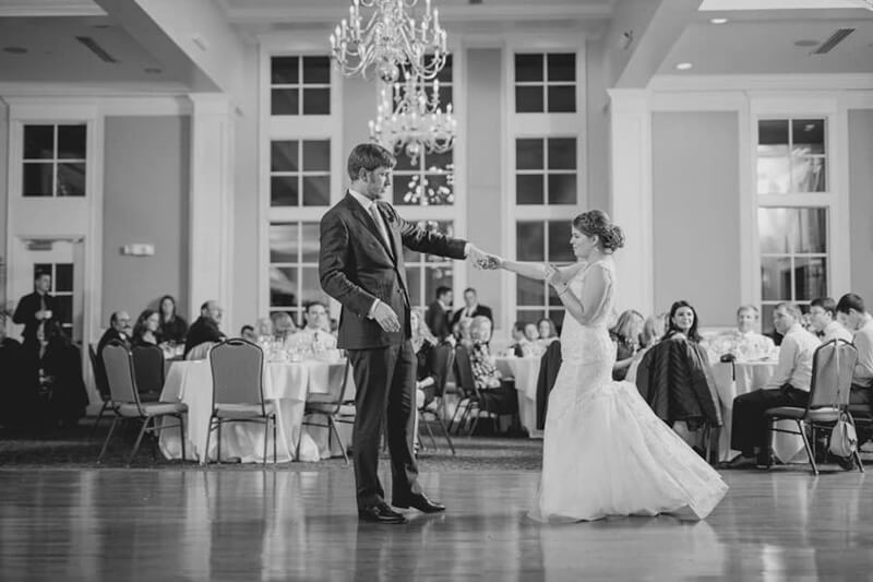 carolina-trace-country-club-nc-wedding-venue.jpg
