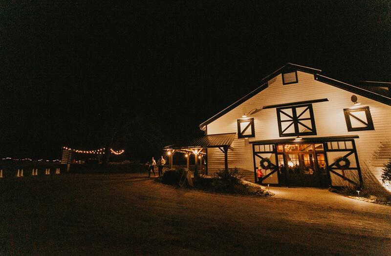summerfield-farms-nc-wedding-venue-3.jpg