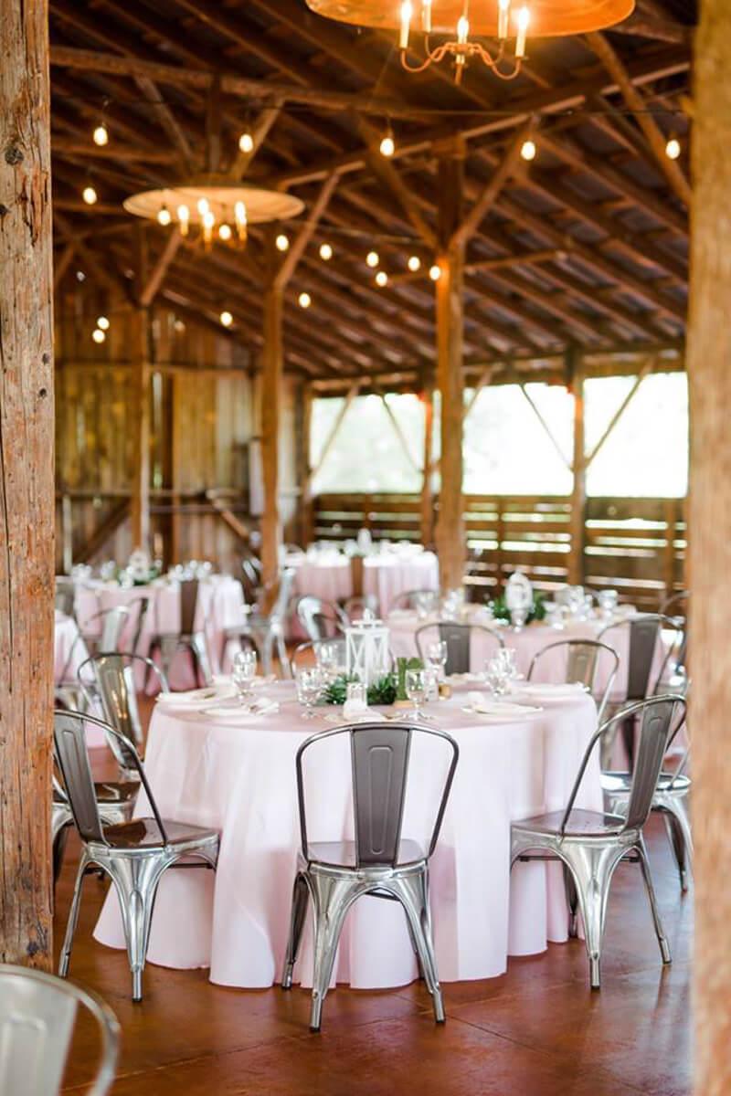 summerfield-farms-nc-wedding-venue-5.jpg
