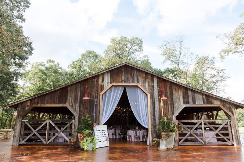 summerfield-farms-nc-wedding-venue-6.jpg