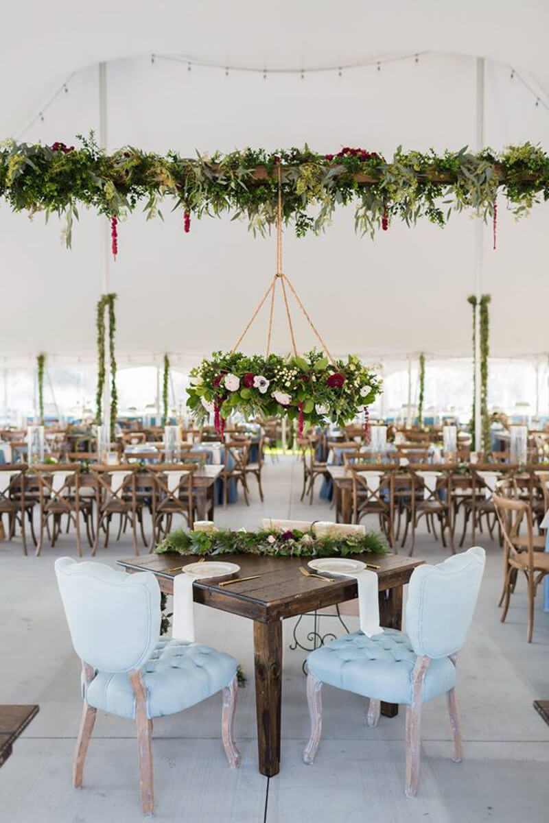 summerfield-farms-nc-wedding-venue-16.jpg