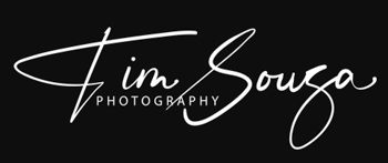 tim-souza-photography-LOGO.jpg