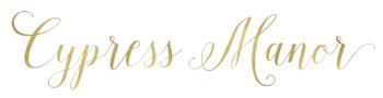cypress-manor-at-cary-LOGO.jpg
