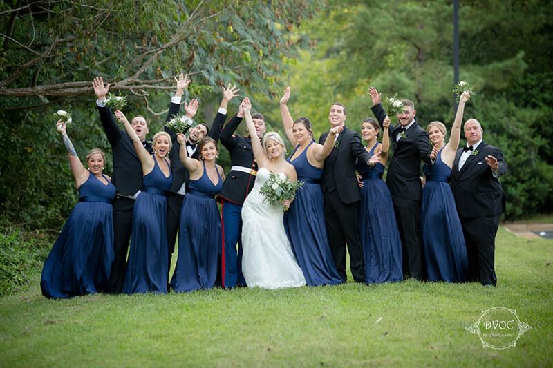 cypress-manor-at-cary-nc-wedding-venue-4.jpg