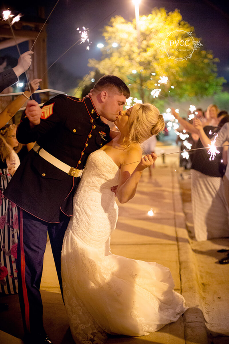 cypress-manor-at-cary-nc-wedding-venue-5.jpg